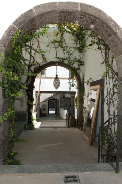 Kuku Ruku San Miguel de Allende