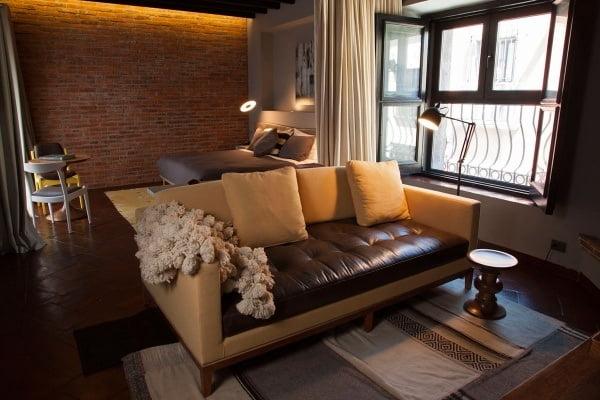 Dos-Casas-Junior-suite