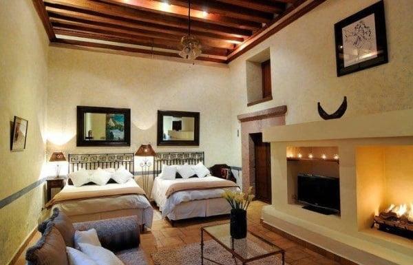 casalinda-hotel-boutique