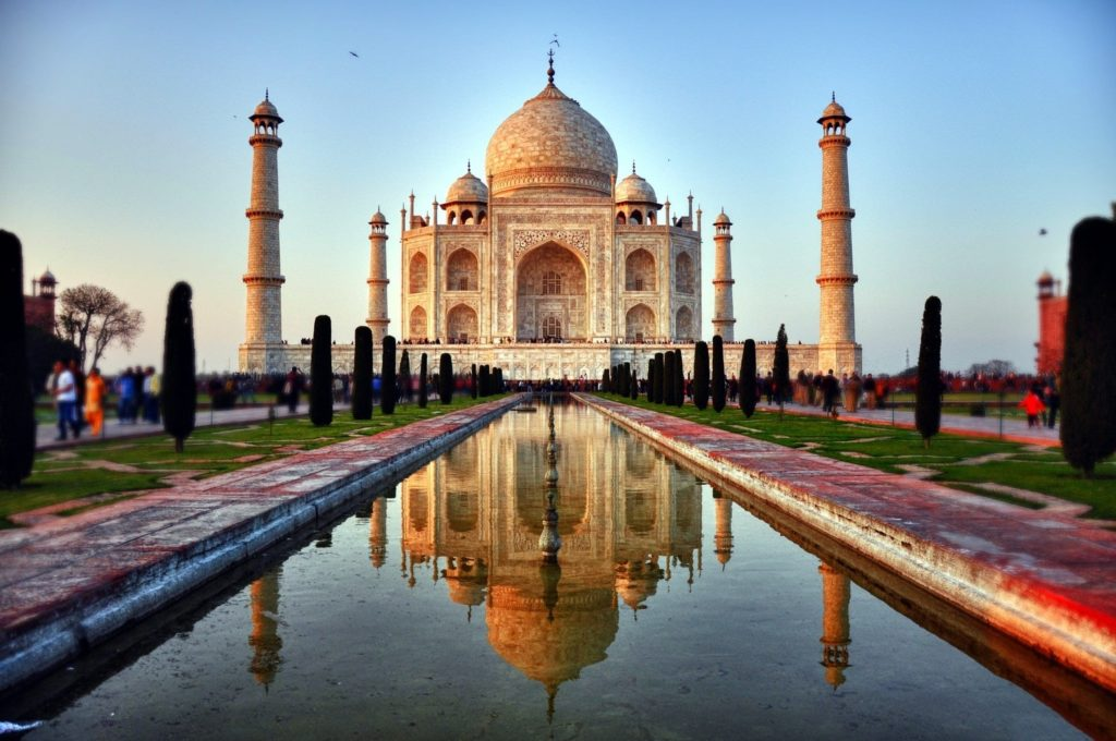 Taj-Mahal-–-La-India