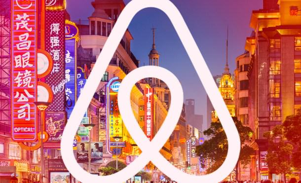 hoteles en, ¿Hoteles en vacaciones? ¡Olvídalo! ¿Cómo hospedarte gratis con Airbnb?